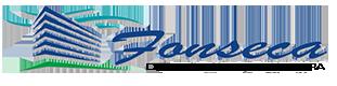 Fonseca Corretora Logo